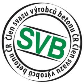 Svaz výrobců betonu SVB